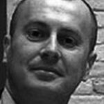 Carlo Ugdulena