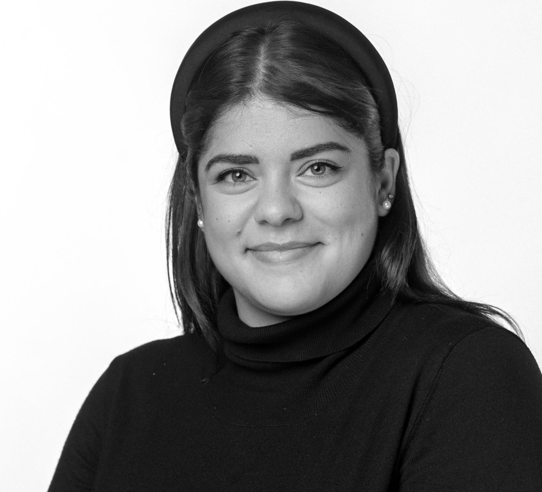 Matilde Pieretto