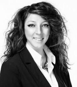 Martina Dell'Orso