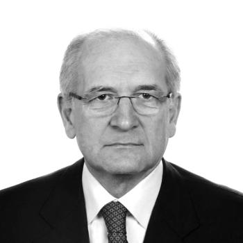 Erminio Chiappelli