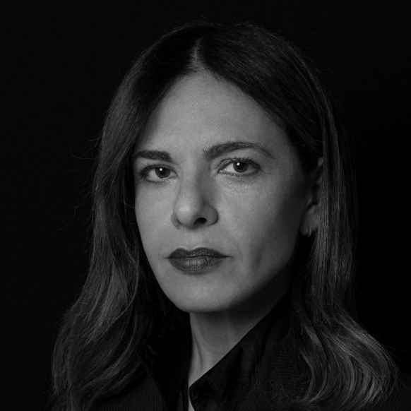 Anna Cataleta