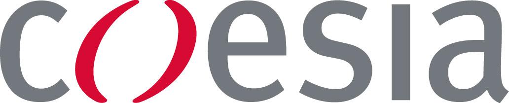 Coesia_logo