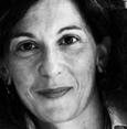 Rosa Grimaldi