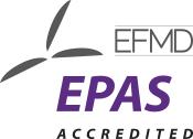 EPAS_logo13-LR
