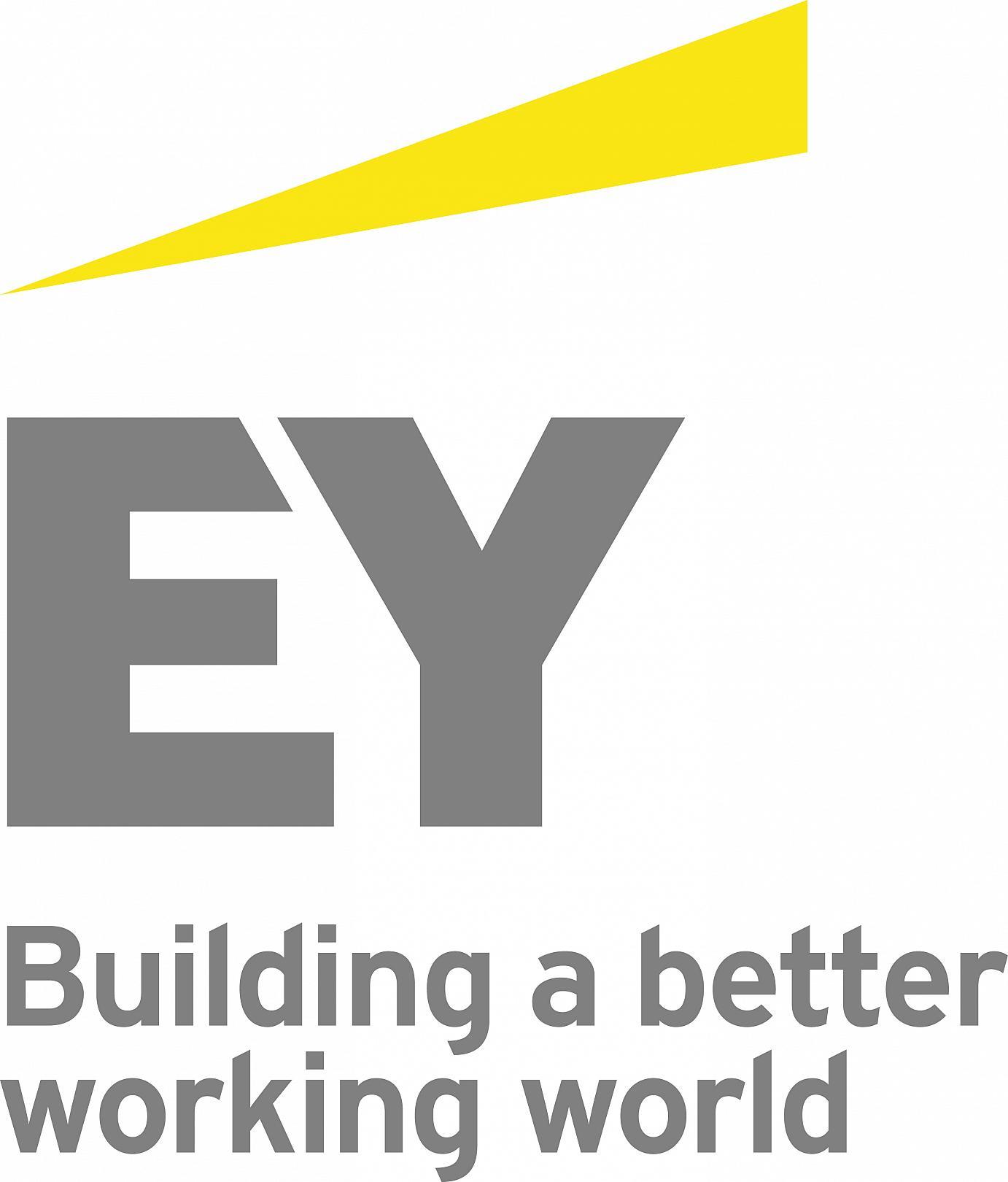 EY_Logo_Beam_Tag_Stacked_RGB_EN