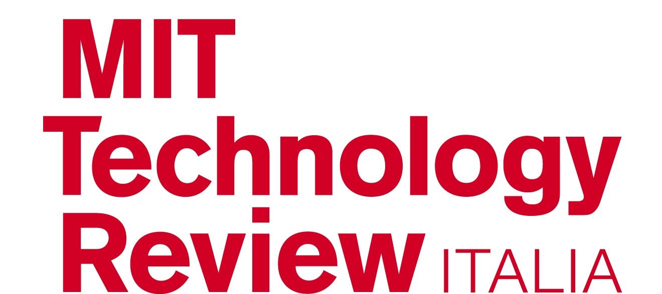 MIT TR Italia