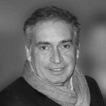 Claudio Lucchese