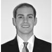 MBA FW 2014:15_Brian Kern_BW