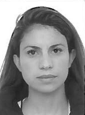 MMCNM_Daniela Lopez Ochoa_BN