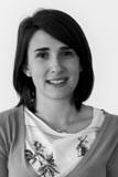 Melissa Miuzzi, BBS - University of Bologna Business School Alumna, Master in Manaegement, class 2014-2015