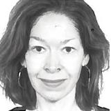 Monica Hunsberger