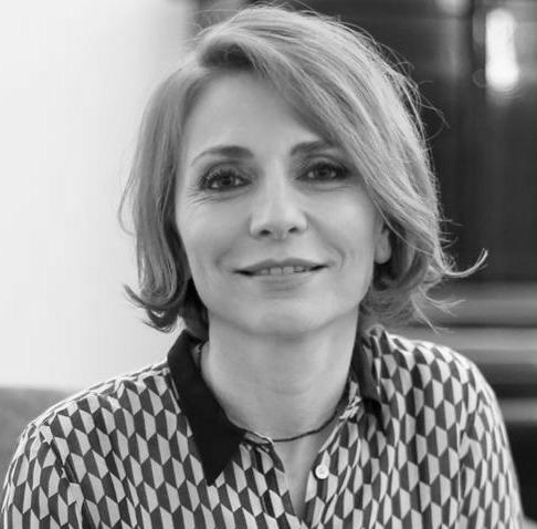 Biancamaria Ricci