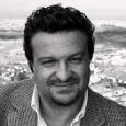 Giovanni Masino