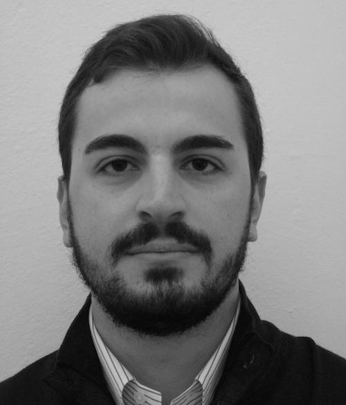 Salvatore Mansi_BW