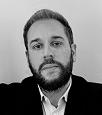 Cristiano Boscato