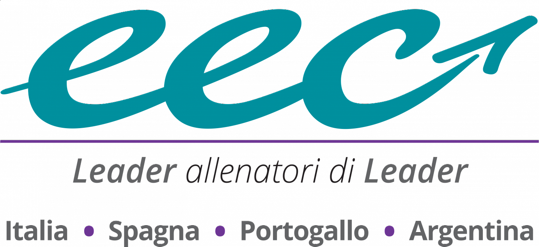 eec logo 2015 alta risoluzione
