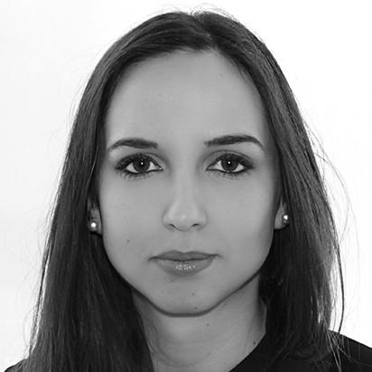 Alina Serban