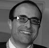 Federico Munari