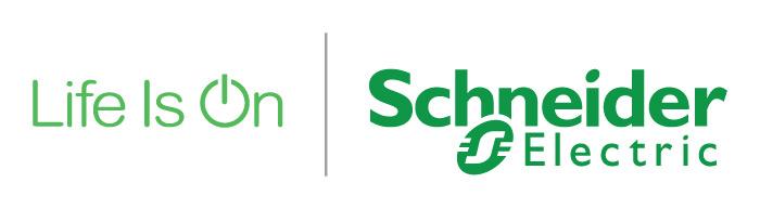 schneider_LIO_Life-Green_RGB
