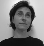 Francesca Guzzinati