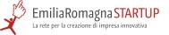Emilia Romagna StartUp logo