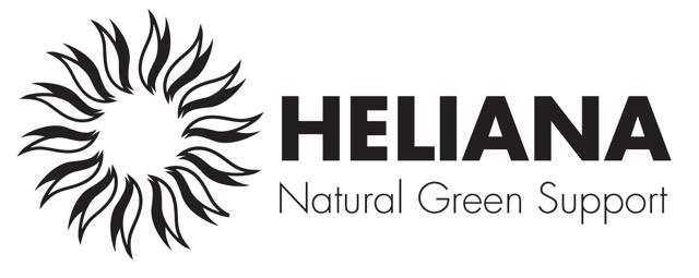 Heliana-Black
