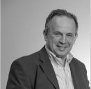 Maurizio Gabbrielli