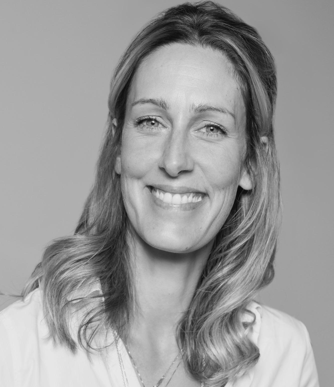 Anna Pia Chiarandini