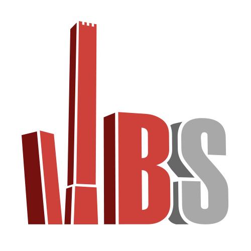bs_avatar