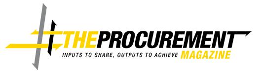 logo procurement