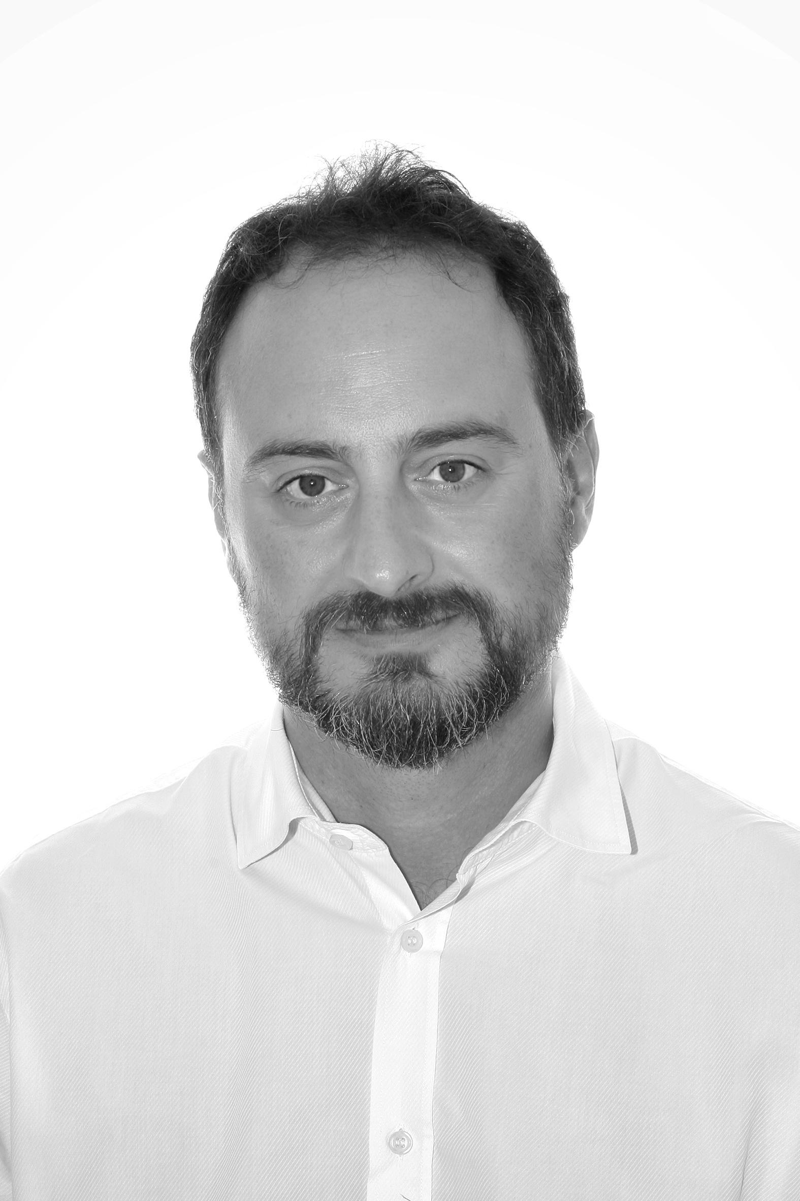 Christian Gironi