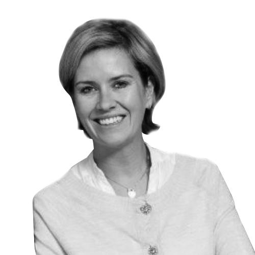 Samantha Lois Morrison