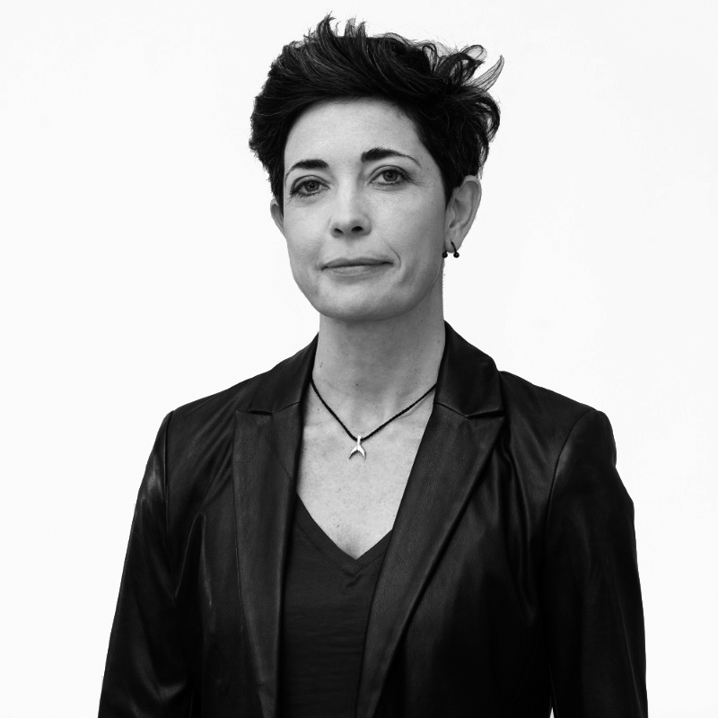 Gabriella Crafa