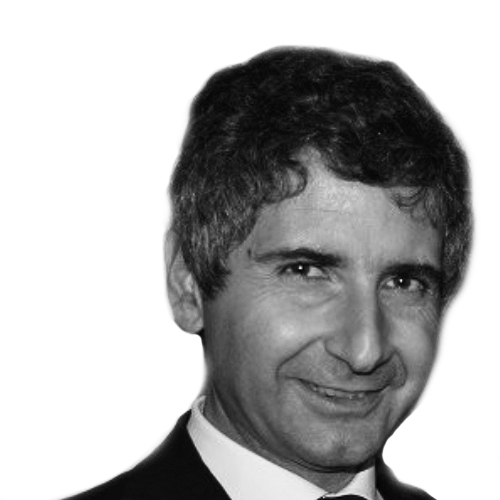 Gianfranco Cardamone