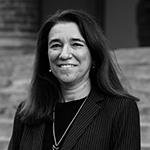 Chiara Tabanelli