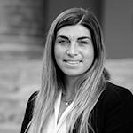 Margherita Bonetti