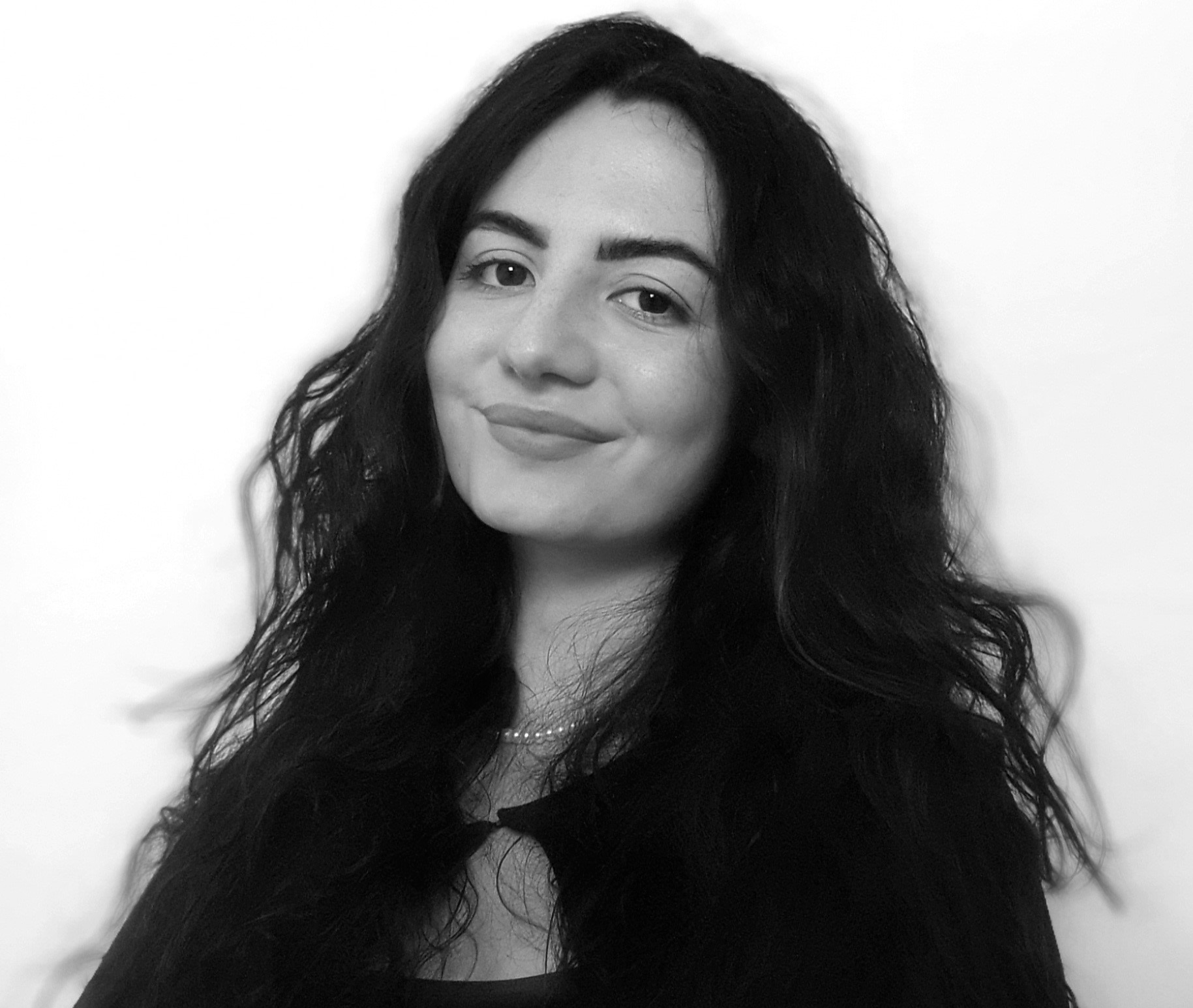 Alessia Pischedda
